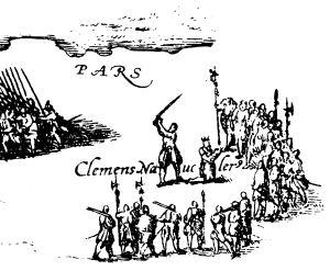 1536_skipper_clement