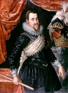 kristian_iv_av_danmark2c_malning_av_pieter_isaacsz_1611-1616