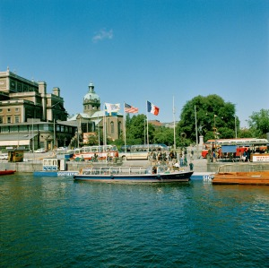 sigthseeing_boats_i_stockholm_about_1965_6081779665