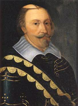 Charles_IX_of_Sweden
