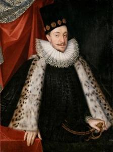 Sigismund_III_of_Poland-Lithuania_and_Sweden_28Martin_Kober29