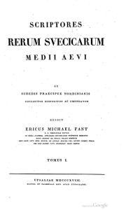 scriptores_rerum_svecicarum_1818_0006