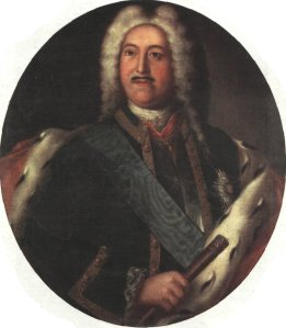 golitsyn_m_m_1675-1730